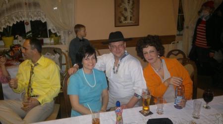 Ib- foto: m.danišová